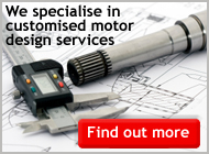 Click here for more information on our engineered to order design services